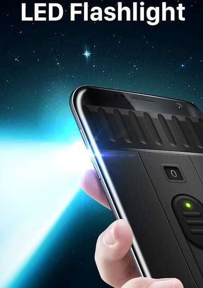 flashlight app - Best Free Android Flashlight Apps