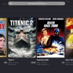 Apps Similar to Showbox - Top 7 Best Android Movie Apps Like Showbox