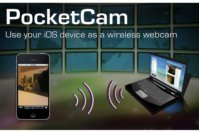 iPhone Webcam Tricks and Apps: How to Use iPhone as Webcam?