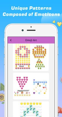Emoji Free for WhatsApp Emoticons - Best WhatsApp Emoticons App for iPhone