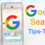 Google Search Tips and Tricks You Didn't Know About