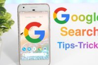 85 Amazing Google Search Tips and Tricks You Didn't Know About