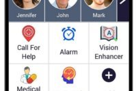 Top 10 Best Senior Citizen Apps for Elderly People