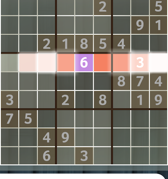 Sudoku Game App - Free Sudoku Apps for Android