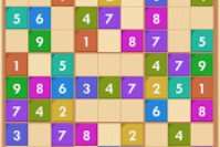 Top 9 Best Paid and Free Sudoku Apps for Android