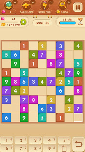 Free Sudoku Game App - Free Sudoku Apps for Android