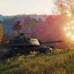 Best Free Army Tank Games for PC