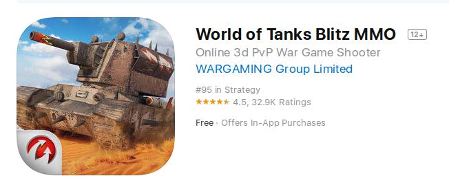 Best Army Tank Games for Kids