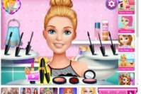 Top 6 Best Barbie Dress Up Games for Girls