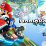 Mario Kart 8 - Best Mario Kart Games of All-Time