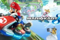 Top 10 Best Mario Kart Games of All-Time