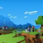 How to Play Minecraft on Mac, Windows, and Linux?