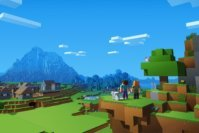 9 Epic Minecraft Secrets, Tips and Tricks You Didn't Know About