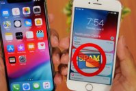 What Happens When You Block Someone on iPhone?