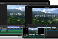 Top 6 Best Apps Like iMovie that are Similar to iMovie
