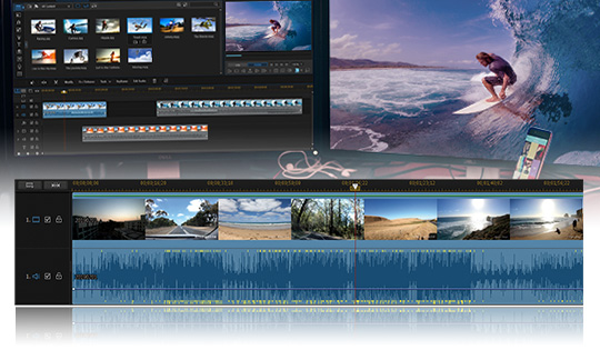Best Apps Like iMovie for Windows that are Similar to iMovie