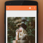 Best No Crop Apps For Instagram