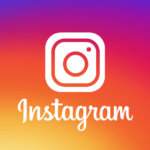 How to Post on Instagram from PC or Mac? - Post a Picture on Instagram from PC