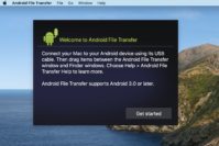How to Transfer Files from Android to iPhone, PC or Mac?