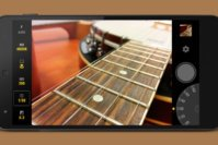 Top 10 Best Video Recording Apps for Android (Free and Paid)