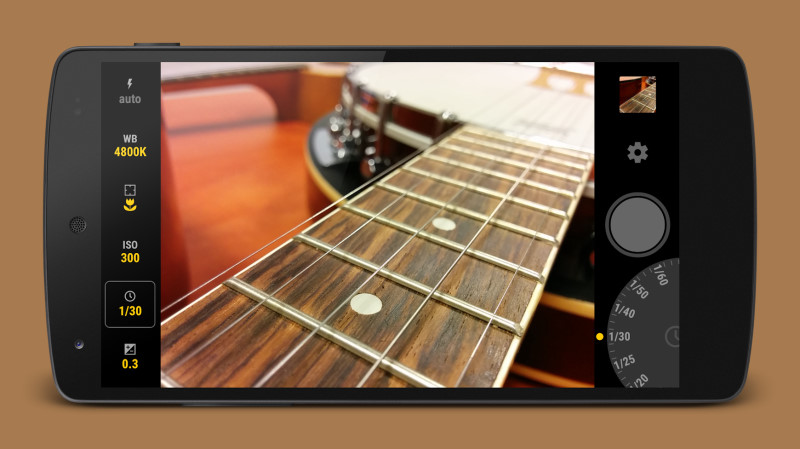 Top 10 Best Video Recording Apps For Android