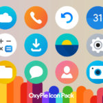 Best Nova Launcher Themes and Customization Tips for Nova Launcher