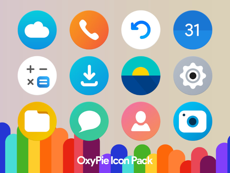 Nova Launcher Themes and Customisation Tips for Nova Launcher