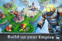 Games Similar to Clash of Clans: 9 Best Games Like Clash of Clans But Better