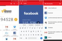 7 Best Authenticator Apps for Two-Factor Authentication on Android