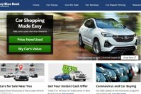 8 Cheaper Carfax Alternatives that are Similar to Carfax