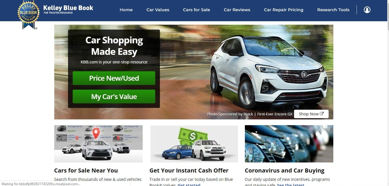Best Cheaper Carfax Alternative - Free Carfax Alternative Similar to Carfax