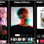 InShot Video Editor - Best Video Filter Apps for iPhone and Android