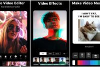 7 Best Video Filter Apps for iPhone and Android