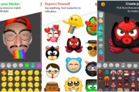 Top 7 Best Emoji Maker Apps and Tools to Make Your Own Emoji