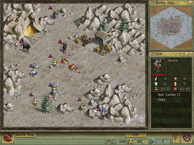 Games like Age of Empires - Best Age of Empires Alternative Games