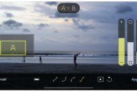 8 Best Time-Lapse Video Maker Apps to Make Time-Lapse Videos